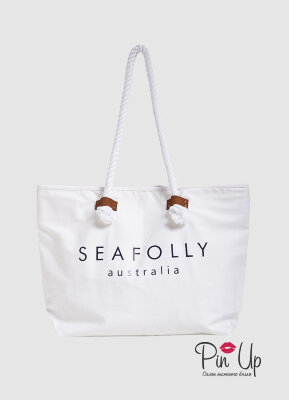 Сумка Seafolly
